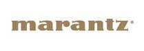 gbl_marantz_logo