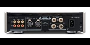 AX-501r