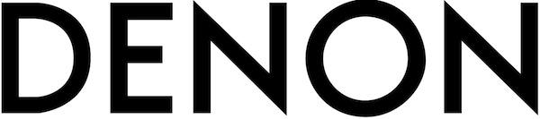 Denon-Logo