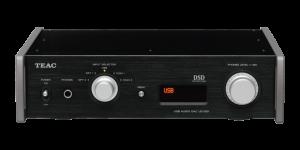 TEAC_UD-501