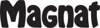 Magnat_