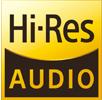 HRA-Logo