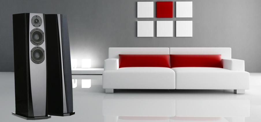 phonar-room-p4next