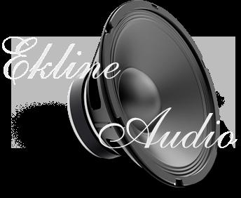 Ekline Audio