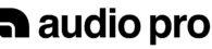 AUDIO-PRO-logo