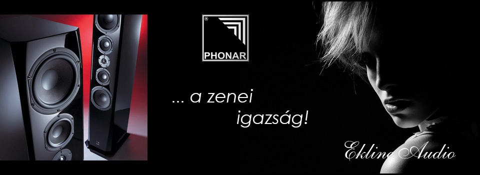 phonar banner